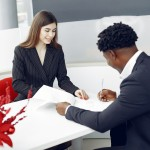 What to look for when Choosing the Right Business Partner