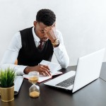 Business Mistakes to Avoid When Starting a Business